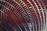 Slinky-XXXII.jpg