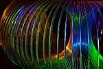 Slinky-XXXIV.jpg