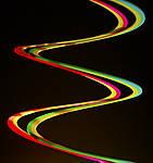 Slinky_Swirls.jpg