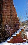 Snowy-Ruins.jpg