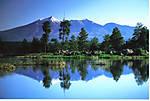 Spring_Peaks_II_June_2005_W1.jpg