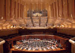 Stage_Louise_M_Davies_Symphony_Hall.jpg