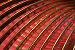 Steel-Slinky-In-Red.jpg