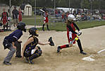 Stoughton-6-11-2011--_181_.jpg