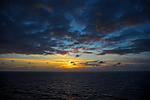 Sunset30.jpg