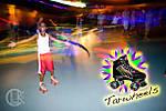 Tarwheels-Revisited2.jpg