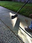 The_Sweep.jpg