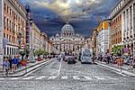 The_Vatican4.jpg