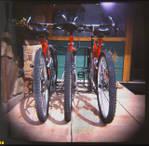 Three_Bikes.jpg