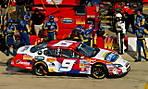 Tilted_Racecarcrop.jpg
