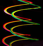 Two-Plastic-Slinkys.jpg