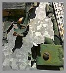 Untitled-Composite-031.jpg