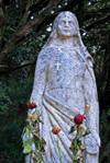 Virgen_del_Carmen_2.jpg