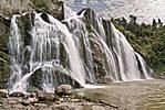 Wiahi-falls2.jpg