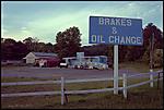 brake-shop.jpg