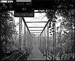 bridge8.jpg