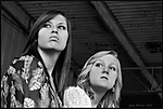 girls_rodeo.jpg