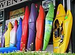 kayaks11.JPG