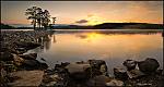 lake-allatoona-sunrise-fr.jpg