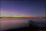 lake_night-02.jpg