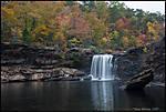 little-river-fall-01.jpg