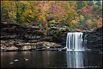 little-river-fall-02.jpg