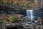 little-river-fall-03.jpg