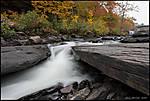 little-river-fall-04.jpg
