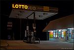 lotto-01.jpg