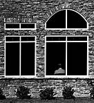 man_in_a_window_b_w.jpg