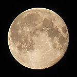 moon-trim.jpg