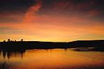 pastel_sunset.jpg