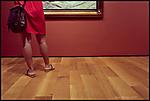 red-dress-01.jpg
