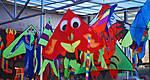 red_kites.jpg