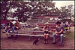 rodeo-02.jpg