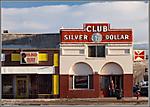 silver-dollar-club.jpg