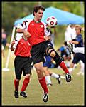 soccer-boys-2.jpg