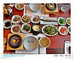 stone_pot_rice.jpg