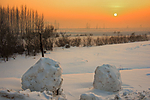 sunsetsnowland.jpg