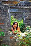 window_model.jpg