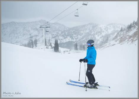 Jenni - Alta - Visibility