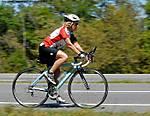 000_O_110_D200_VR80-400_Iso250_21Apr09_Cyclist_sgc697.jpg