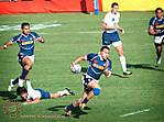 20120211_Rugby1130USA_1.jpg