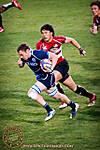 20120211_Rugby_1.jpg
