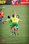 20120211_Rugby_Brazil.jpg