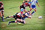 20120211_Rugby_japan.jpg