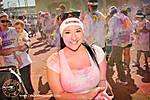 20120225_ColorRunWeb1007.jpg
