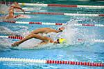 20120519_NVSwimFreeWeb.jpg