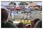 2012_AMA_Sacramento_Mile_blur.jpg