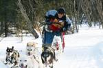 239775womans_dogsled_2005_up.jpg